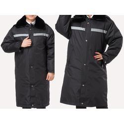 防寒保暖套服|阿波罗户外(在线咨询)|黑龙江防寒保暖图片