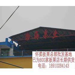 板栗_北京栗山翁_板栗多少钱一斤图片