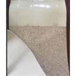 自粘胶膜防水卷材、雨燕防水、自粘胶膜防水卷材图片