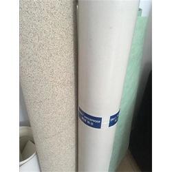 雨燕防水(多图)、自粘胶膜防水卷材、温州自粘胶膜防水卷材图片