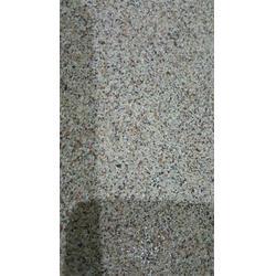 青海自粘胶膜防水卷材、自粘胶膜防水卷材、山东雨燕防水公司图片