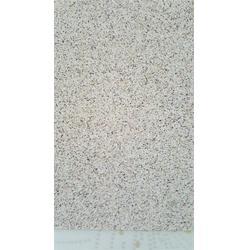 雨燕防水(多图),自粘胶膜防水卷材,茂名自粘胶膜防水卷材图片