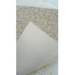台湾自粘胶膜防水卷材_高分子自粘胶膜防水卷材_山东雨燕防水厂图片