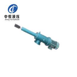 DYTF型分离式电液推杆 电液推杆厂家直销图片