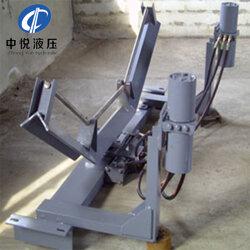 输送机液压调整器-全自动液压调整器GYJZ图片