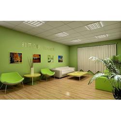 心理咨询室位置_驻马店市心理咨询室_勒德实业图片