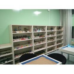 心理测量室建设,【乐得心理】,许昌心理测量室建设图片