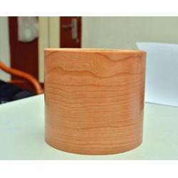 高端油漆木皮_购买油漆木皮找晨阳_油漆木皮代理加盟图片