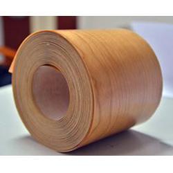 复合木皮-复合木皮供应商-晨阳(优质商家)图片