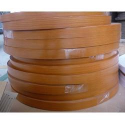橡木木皮、晨阳、哪家橡木木皮质量好、卖橡木木皮图片