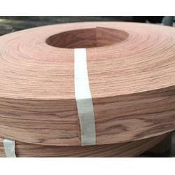 实木木皮公司、订购实木木皮、晨阳、油漆包覆线条图片