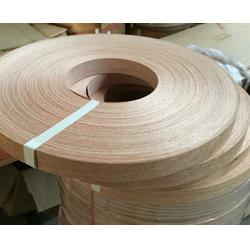 夹板贴木皮厂家_晨阳、出售杨木皮_订购木皮图片