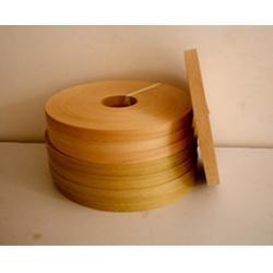 编织木皮生产厂家|销售编织木皮|晨阳(查看)图片