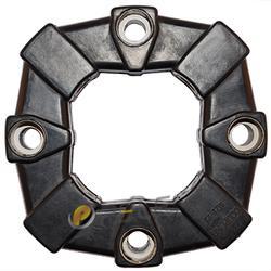 福州橡塑链接胶-上元百力工程-28A橡塑链接胶图片