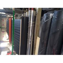 聚氯乙烯pvc防水卷材、雨燕防水、广东pvc防水卷材图片