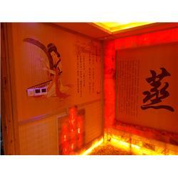 长沙县盐疗|玖零暖通(在线咨询)|盐疗的好处图片