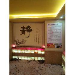 宁乡盐晶房、深圳玖零暖通科技、盐晶房多少钱一平米