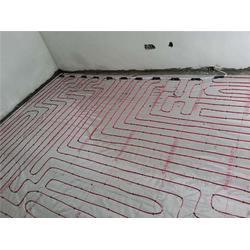 玖零暖通|家用地暖|优质地暖电热地暖的好处家用地暖图片
