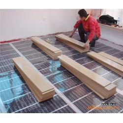深圳玖零暖通科技,潍坊电热地暖,电热地暖多少钱一平图片