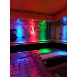 玖零暖通一条龙服务-盐蒸房安装-盐蒸房安装多少钱一平米图片