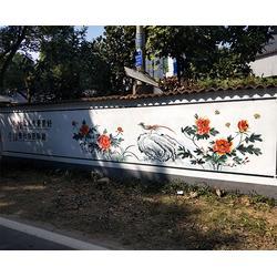 浙江文化墙_学校文化墙_柯桥文化墙(优质商家)图片