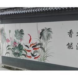 墙绘素材、杭州墙绘、合肥墙绘图片