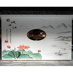 墙绘|衢州墙绘|海盐墙绘(查看)图片