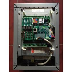 南阳电梯变频器维修报价_电梯变频器维修_【和信电气】图片