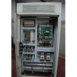 三门峡新时达|三门峡新时达主板维修|【和信电气】(优质商家)图片