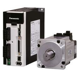 郑州西门子伺服驱动器维修、河南伺服驱动器维修、(和信电气)图片