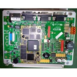 河南触摸屏维修、(和信电气)、河南触摸屏维修中心图片