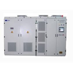 变频器维修|【和信变频器维修】|焦作东芝变频器维修图片