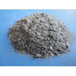 铝钙脱氧剂、内蒙脱氧剂、豫隆冶金(查看)图片