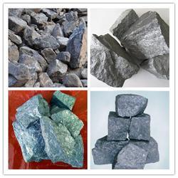 求购硅铁-山西硅铁-豫隆冶金图片