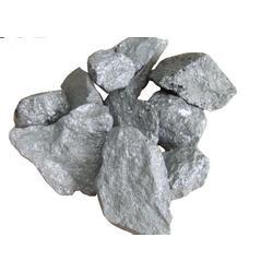 供应硅铁,豫隆冶金(在线咨询),山东硅铁图片