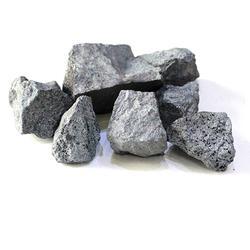 硅钡钙合金加工-硅钡钙合金-豫隆冶金(查看)图片