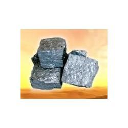 供应硅钡钙、河南硅钡钙、豫隆冶金耐材图片