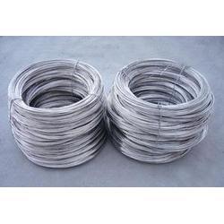 豫隆冶金(图)|铝线生产厂家|东北铝线图片