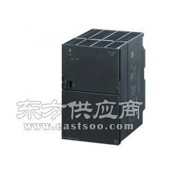 西门子8DO24VDC/0.5A标准型适用A0型基座单元图片