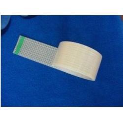 纖維膠帶-濟南纖維膠帶-東莞海欣包裝(查看)圖片