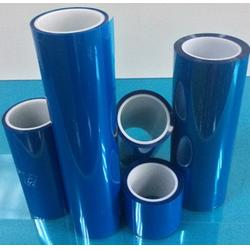 蓝色保护膜|江阴蓝色保护膜|东莞海欣包装蓝色保护膜(图)图片
