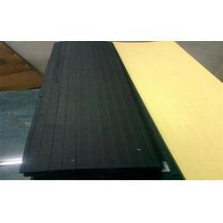 海口脚垫|东莞海欣耐高温硅胶脚垫供应商(在线咨询)|防滑脚垫图片
