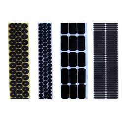 吉大密封圈|东莞海欣包装硅胶密封圈厂家|o型密封圈图片