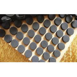 东莞海欣包装硅胶密封圈厂家、万山密封圈、充气密封圈图片