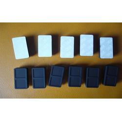 东莞海欣包装方形密封圈厂家、珠海密封圈、o型密封圈图片