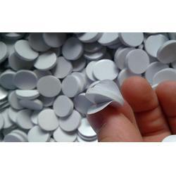 邯郸胶垫-东莞海欣包装防震胶垫生产厂家-笔记本电脑胶垫图片