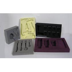 咸阳EVA包装盒|东莞海欣红色EVA盒|EVA包装盒内衬图片