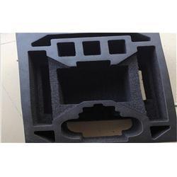 东莞海欣包装EVA泡棉盒供应商,锦州EVA,EVA眼镜盒图片