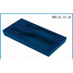 谢岗EVA、东莞海欣包装EVA盒子供应商、EVA眼镜盒图片