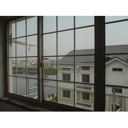 丽江幕墙玻璃-恒业玻璃-丽江幕墙玻璃厂家图片